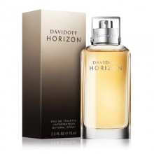 Davidoff Horizon (M) Edt 75 Ml