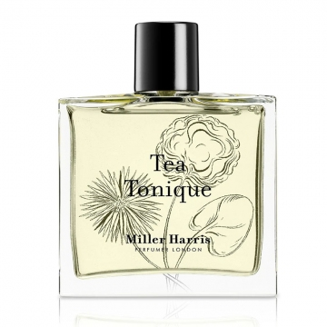 Miller Harris Tea Tonique -...