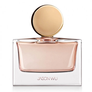Jason Wu For Women - Eau de...