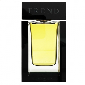Trend Luban Vetiver -...