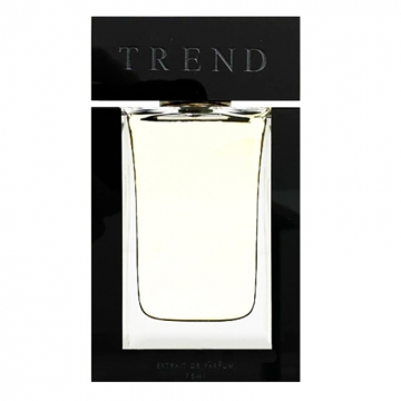 Trend Royal Leather -...