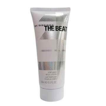 Burberry The Beat - Body...