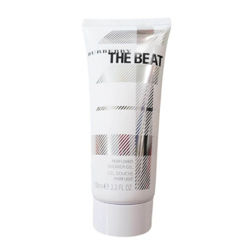 Burberry The Beat - Shower...