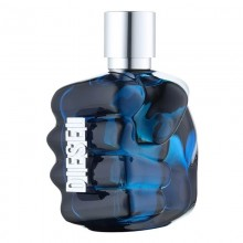 Diesel Only The Brave Extreme (M) Edt 75 Ml