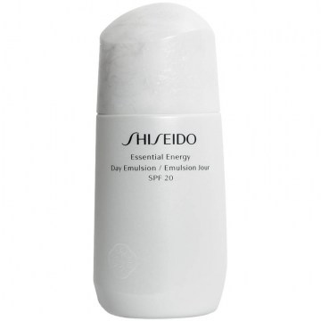 Shiseido Essential Energy...