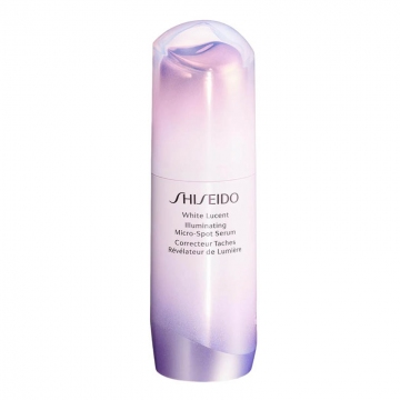Shiseido White Lucent...