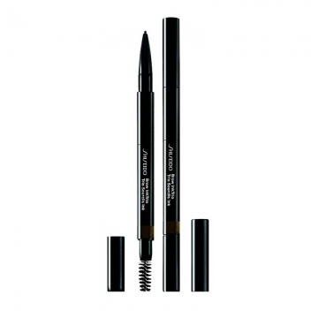 Shiseido Brow Ink Pencil...