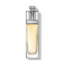 Dior Addict (W) Edt 100 Ml
