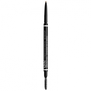 Nyx Professional Make Up Micro Brow Pencil Blonde