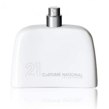 Costume National 21 - Eau...