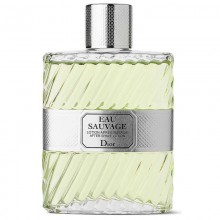Dior Eau Sauvage After Shave Lotion 100 Ml