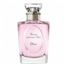 Dior Forever & Ever (W) Edt 100 Ml