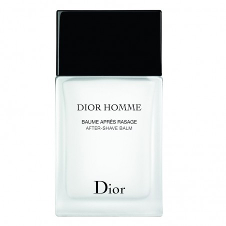 Dior Homme After Shave Balm 100 Ml