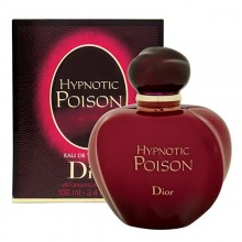 Dior Hypnotic Poison (W) Edt 100 Ml