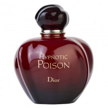 Dior Hypnotic Poison (W) Edt 50 Ml
