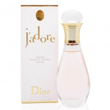 Dior Jadore (W) 40 Ml Cheveux Hair Mist