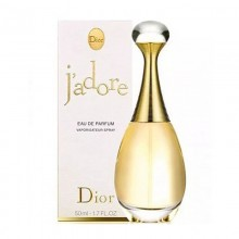 Dior Jadore (W) Edp 50 Ml