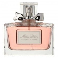 Dior Miss Dior Absolutely Blooming (W) Edp 100 Ml