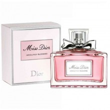 Dior Miss Dior Absolutely Blooming Edp 30 Ml
