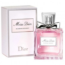 Dior Miss Dior Blooming Bouquet (W) Edt 100 Ml