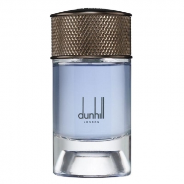 Dunhill Signature Collection Valensole Lavender