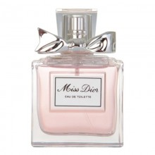 Dior Miss Dior Edt 50 Ml