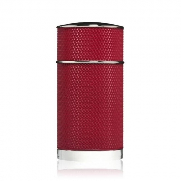 Dunhill Icon Racing Red