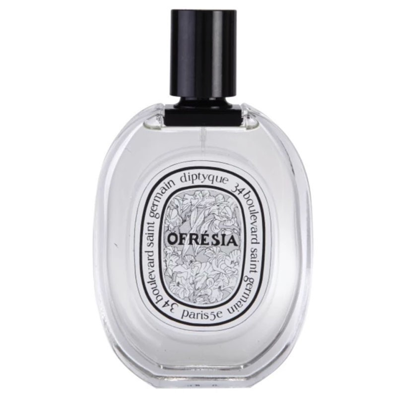 Diptyque Ofresia Edt 100 Ml