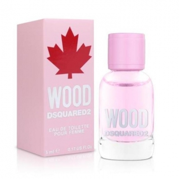 Dsquared2 Wood For Women -...