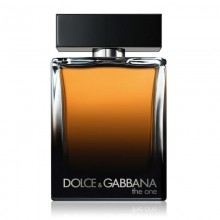 Dolce & Gabbana The One (M) Edp 50 Ml