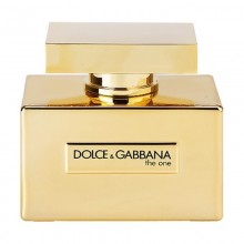 Dolce & Gabbana The One Edition 2014 (W) Edp 75 Ml