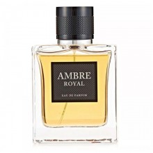 Ambre Royal Edp 90 Ml