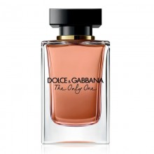 Dolce & Gabbana The Only One (W) Edp 100 Ml
