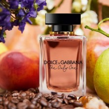 Dolce & Gabbana The Only One (W) Edp 50 Ml