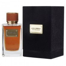 Dolce & Gabbana Velvet Exotic Leather (M) Edp 150 Ml