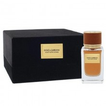Dolce & Gabbana Velvet Exotic Leather (M) Edp 50 Ml