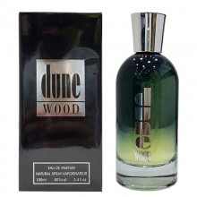 Dune Wood Edp 100 Ml