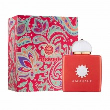 Amouage Bracken (W) Edp 100 Ml