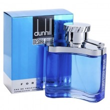 Dunhill Desire Blue (M) Edt 50 Ml