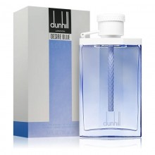 Dunhill Desire Blue Ocean (M) Edt 100 Ml
