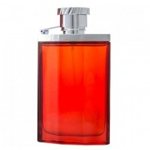 Dunhill Desire Red (M) Edt 50 Ml