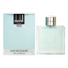 Dunhill Fresh (M) Edt 100 Ml