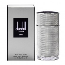 Dunhill Icon (M) Edp 100 Ml