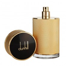 Dunhill Icon Absolute (M) Edp 50 Ml