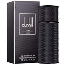 Dunhill Icon Elite (M) Edp 30 Ml