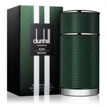 Dunhill Icon Racing (M) Edp 100 Ml