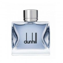 Dunhill London (M) Edt 100 Ml