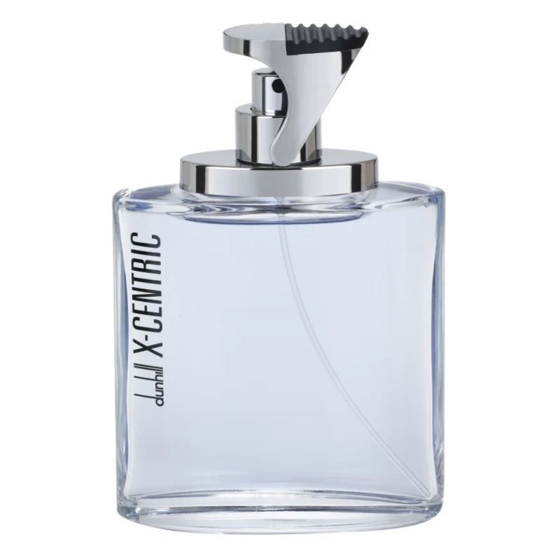 Dunhill London X-Centric (M) Edt 100 Ml