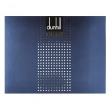 Dunhill London X-Centric (M) Edt 100 Ml+150 Ml Asb (Soft Box) Set