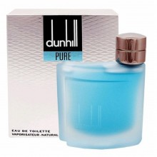 Dunhill Pure (M) Edt 75 Ml